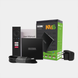Mecool KM6 Classic 2/16, Amlogic S905X4, WIFI 6, Android TV 10 - 6