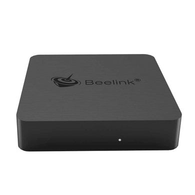 Beelink GT1 Mini-2 4/64, S905X3, Android 9