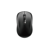 Loshine X10 Bluetooth Mouse + Wireless Mouse